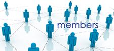 FAEDS Membership