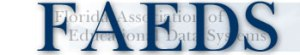 2008-FAEDS logo Oct
