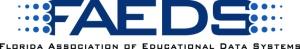 2008-FAEDS_logo