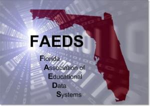 2009-FAEDS-3 LOGO
