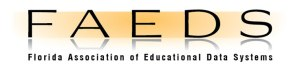 2010-logo_OLD